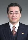 President Jun Nakajima