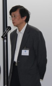 IMG_9753_中国弁理士会会長挨拶
