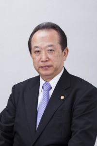 古谷史旺会長-右_0912(名刺)